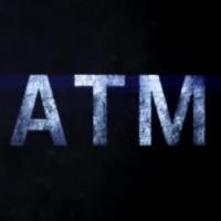 [CRITIQUE] ATM