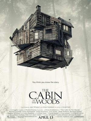 La cabane dans les bois dans Vu en DVD The_Cabin_The_Woods_300_400%5B1%5D
