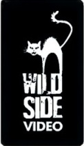 WildSide-logo
