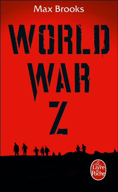 [Le Coin Lecture] - Page 5 World-war-z