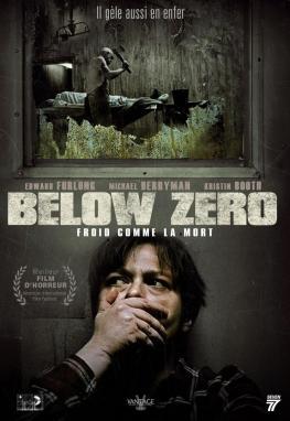 below_zero
