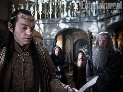 bilbo-le-hobbit-partie-1-photo-4ff29c0112d3a