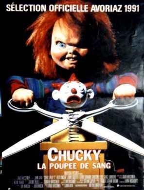Chucky-la-poupee-de-sang-20110809095915