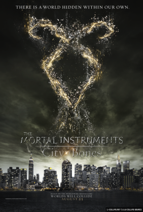 lily-collins-mortal-instruments-city-of-bones-trailer