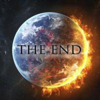 Fin du monde: 10 plaies qui attendent les survivants de l'apocalypse