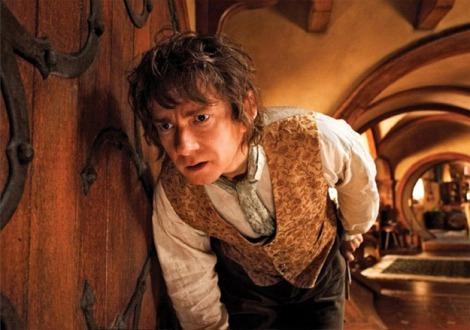 The-Hobbit-120822-05