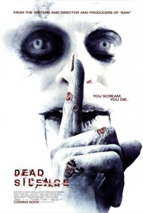 dead-silence-dead-silence-25216631-468-700