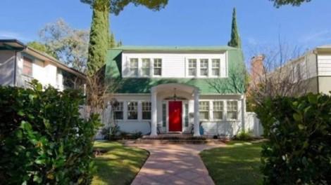 Elm-Street-House-610x343