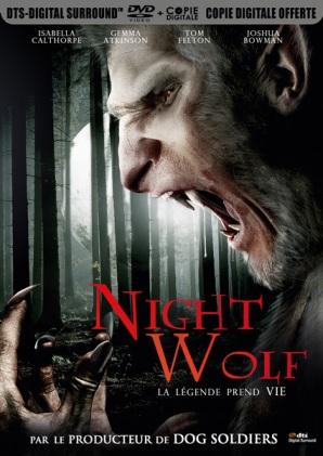 FICHEJAQUETTEFACE-NIGHT_WOLF