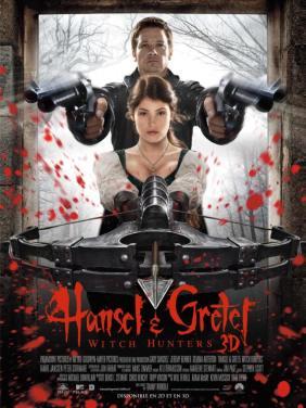 hansel_gretel_witchhunters_afffr