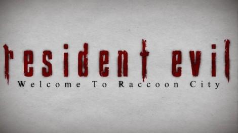 Resident-Evil-Raccoon-City-610x343