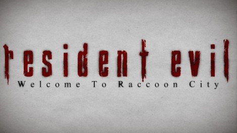 Resident-Evil-Raccoon-City-610x343