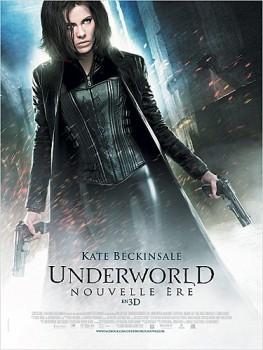 Underworld-4_FR