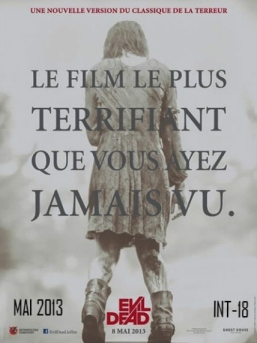 affiche-evil-dead-french