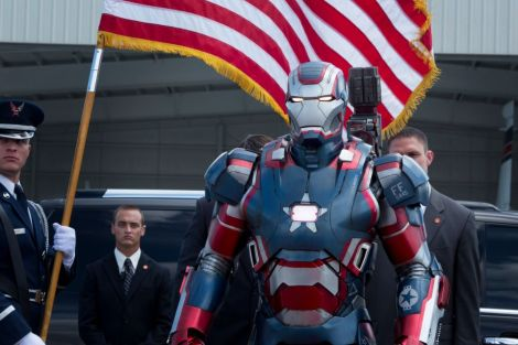 iron-man-3-patriot-armor1