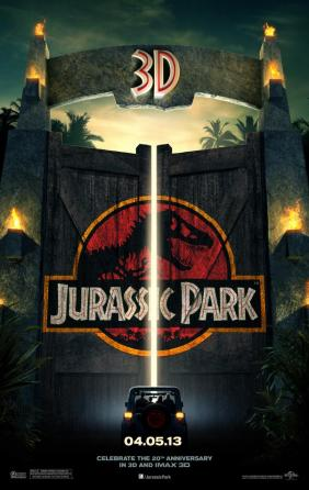 jurassic-park-3d-poster (1)