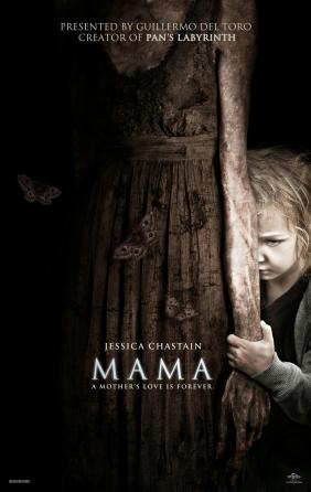 1-Mama-Poster (1)