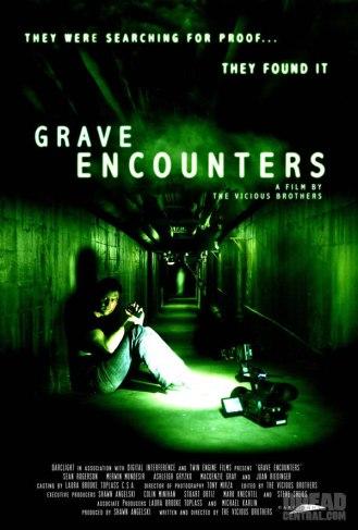 Grave-Encounters-Affiche