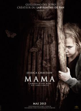 mama_120x160