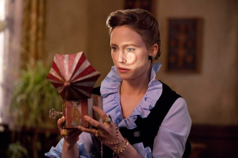the-conjuring 2013 01