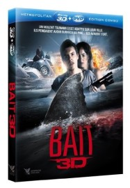 blu ray bait