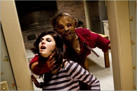 texas-chainsaw-3d-1