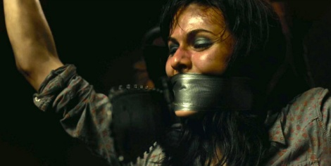 Texas-Chainsaw-3D-int