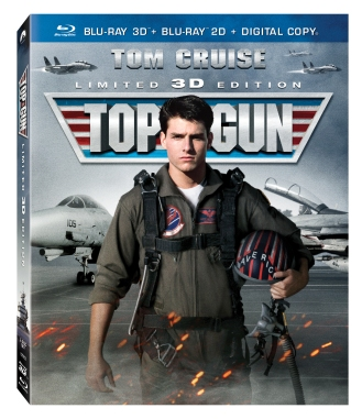Top-Gun-Bluray