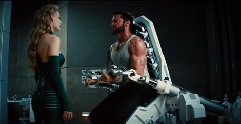 The-Wolverine-le-combat-de-limmortel5