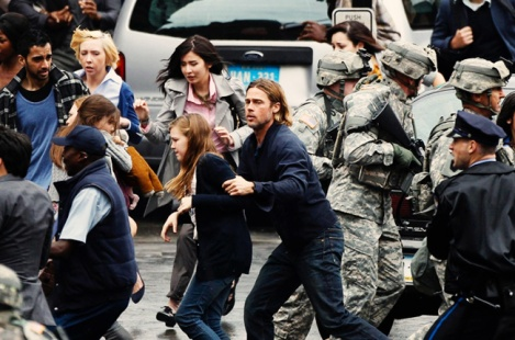 world-war-z-brad-pitt