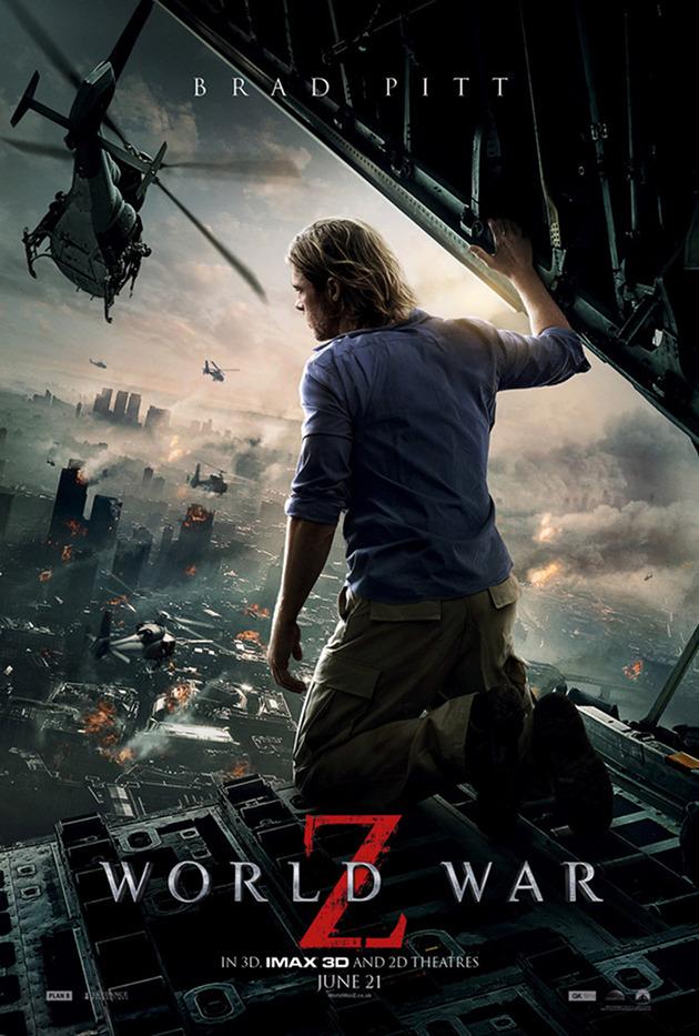 http://cinemadefreddy.files.wordpress.com/2013/07/world-war-z-poster.jpg