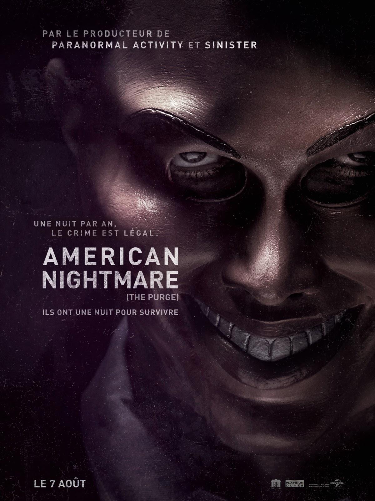 http://cinemadefreddy.files.wordpress.com/2013/08/americannightmare.jpg
