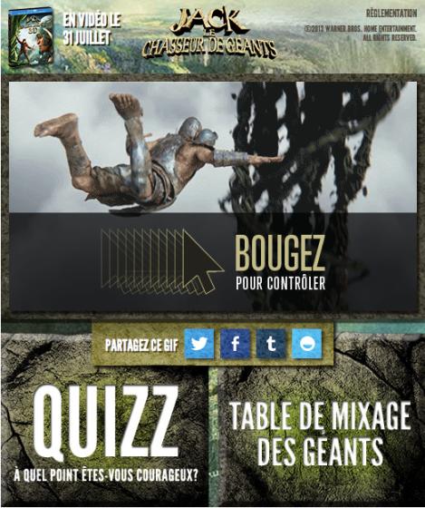 Jack_Le_Chasseur_De_G+®ants_Blog_App