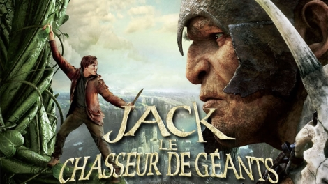 JackLeChasseurDeGeants_FRFA