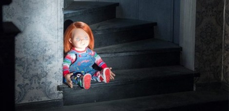 curse-of-chucky-couverture