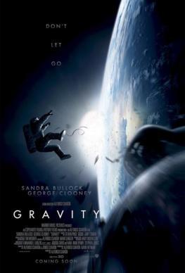 affiche-pour-gravity