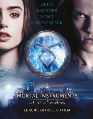 couv-mortal-instruments
