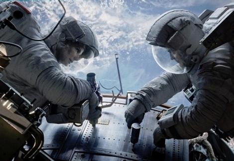 gravity___un_premier_extrait_angoissant_du_film_a___t___d__voil___8645_north_640x440