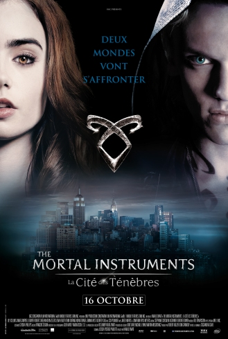 THE-MORTAL-INSTRUMENTS_120x176_VISAGES[1]