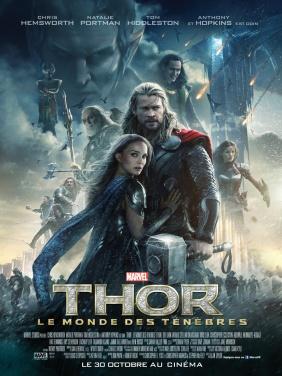 thor-2-poster-dark-world-chris-hemsworth