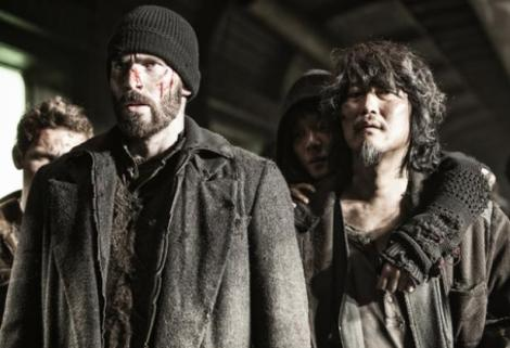 article_SNOWPIERCER__Copy___2_