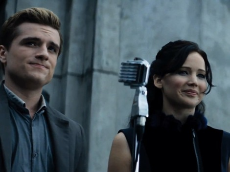 bande-annonce-the-hunger-games-2
