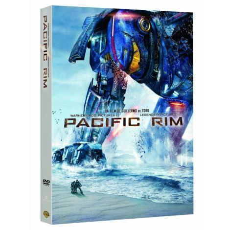 dvd-pacific-rim