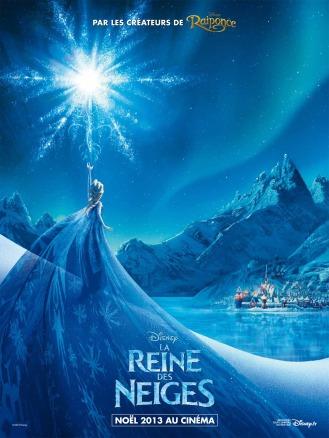La-Reine-des-Neige-Frozen-Affiche-France-2