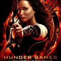 [ CRITIQUE] Hunger Games: L'embrasement