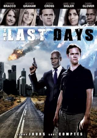 the-last-days-353x500