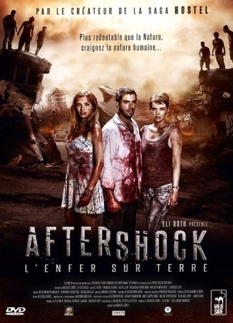 affiche-Aftershock-L-enfer-sur-terre-Aftershock-2012-1