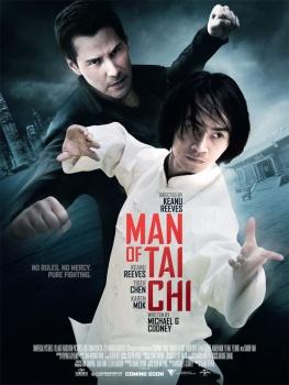 man-of-tai-chi_insert