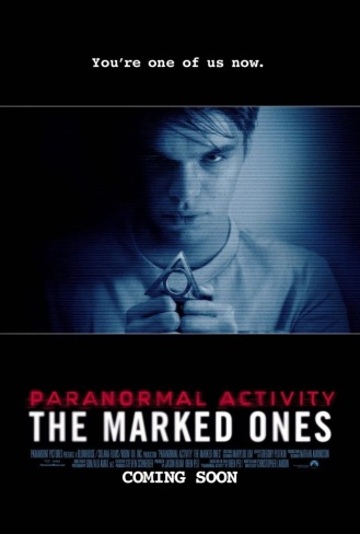 paranormal_activity_the_marked_ones_ver2_xlg-690x1024