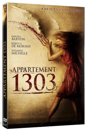 appartement1303-dvdfr